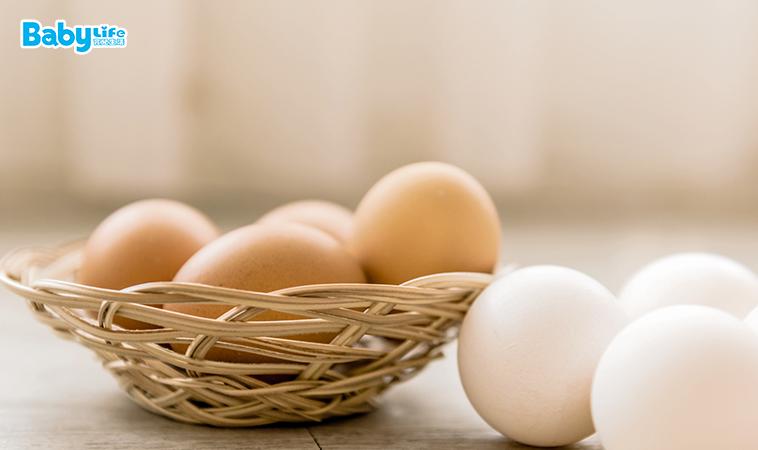 一波未平一波又起,毒蛋風波──不吃蛋可以嗎?