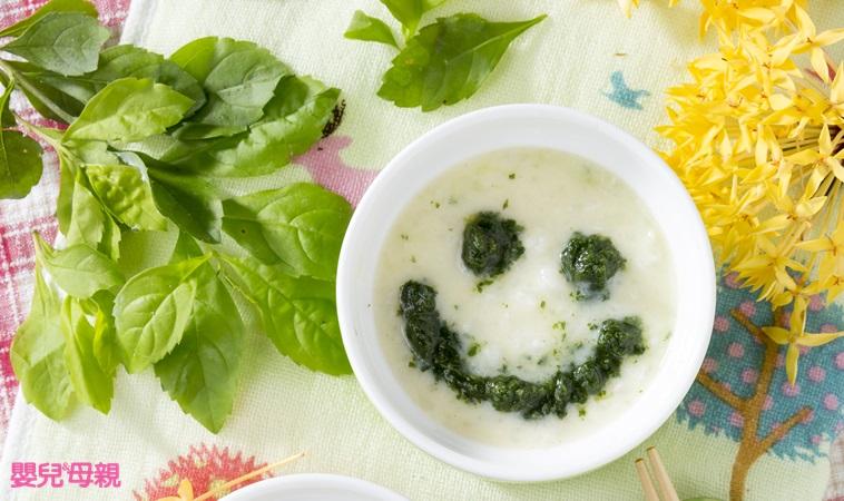 菠菜+豆腐會結石?嬰兒吃菠菜會中毒?營養師破解菠菜3大都市傳說