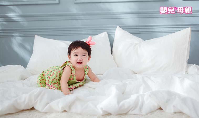 診治兒童反覆腹痛的實用方針