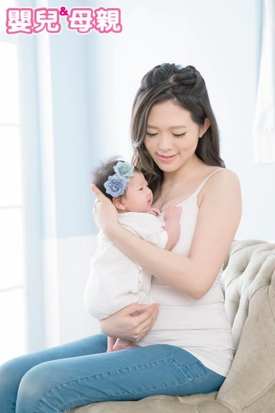 新生兒先天性代謝異常疾病篩檢