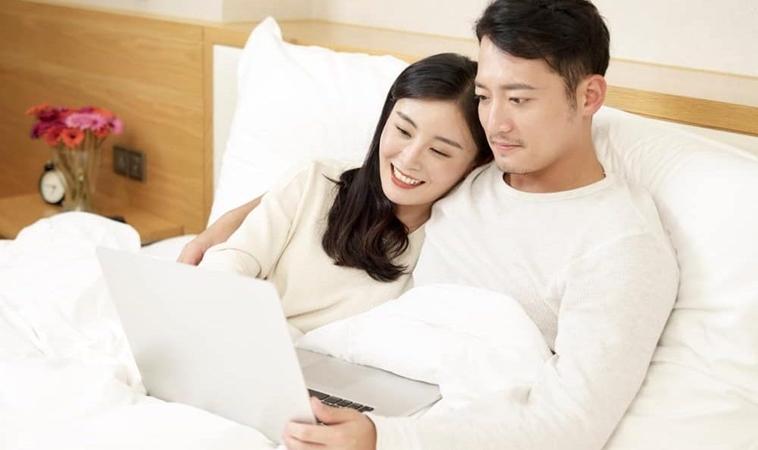 婚後看A片竟會提高離婚率?這樣做可化解
