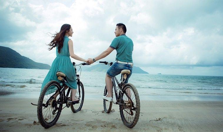 讓夫妻幸福的秘訣是:老公工時長婚姻生活更美滿?