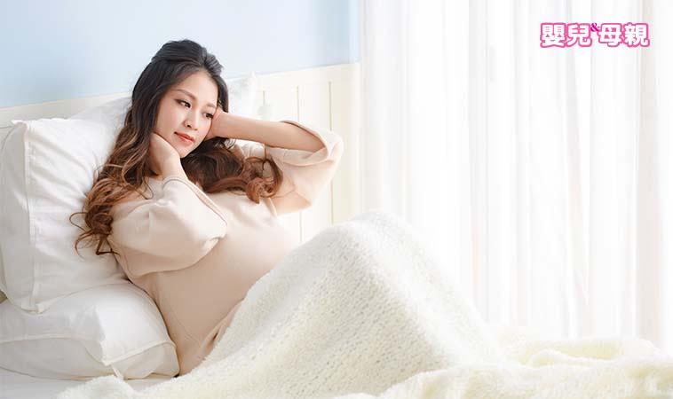 孕期乳頭脱屑正常嗎? 該如何保養?