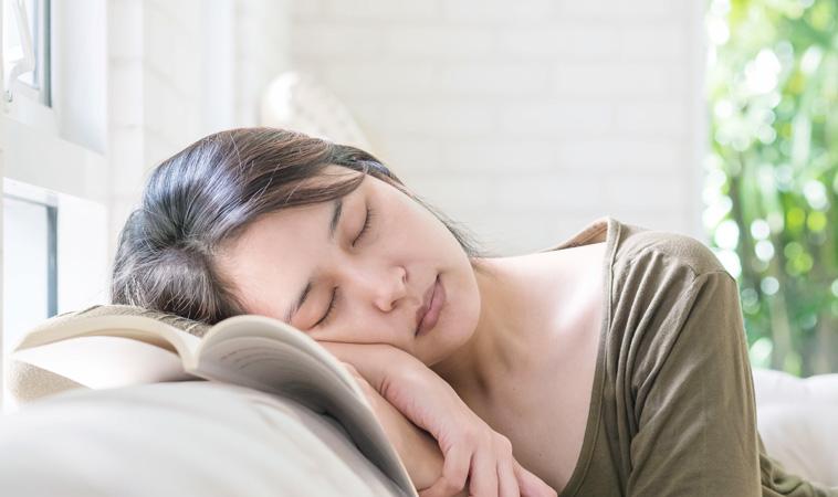 婦女私密處慢性念珠菌感染的原因!