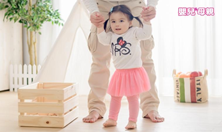 挑選寶寶學步鞋,把握五重點