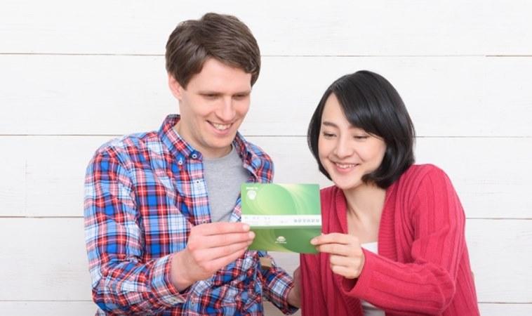 婚後才發現金錢價值觀差異?夫妻正確理財這樣做