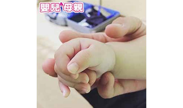 宥勝:菜鳥奶爸追夢記