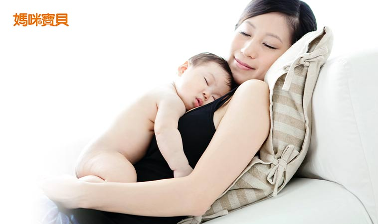 家有嬰幼兒 爸媽必學的9件事