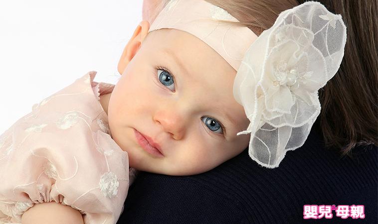 又添死亡病例  12招預防寶寶染流感