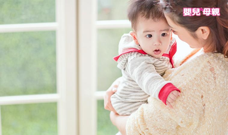 Baby預防保健.衛教指南