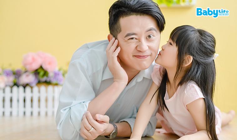 【家庭第一、工作第二】澤爸:照顧孩子不是「幫忙」!