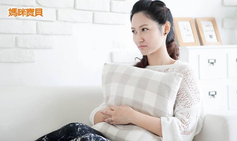 正視乳癌防治重要性