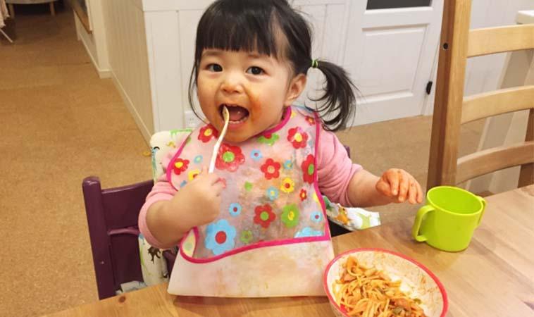 嬰幼兒成長必須營養素,聰明攝取鐵質