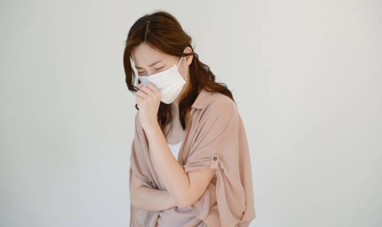 接觸、確診新冠肺炎該怎麼做?3種狀況教你做