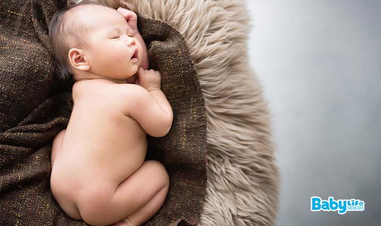侯佩岑二寶患溶血症 5QA帶您認識該疾病