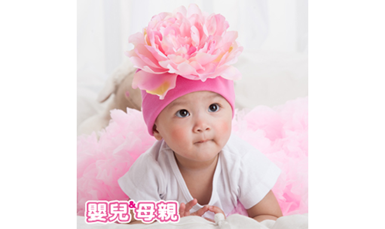 寶寶的過敏防衛戰
