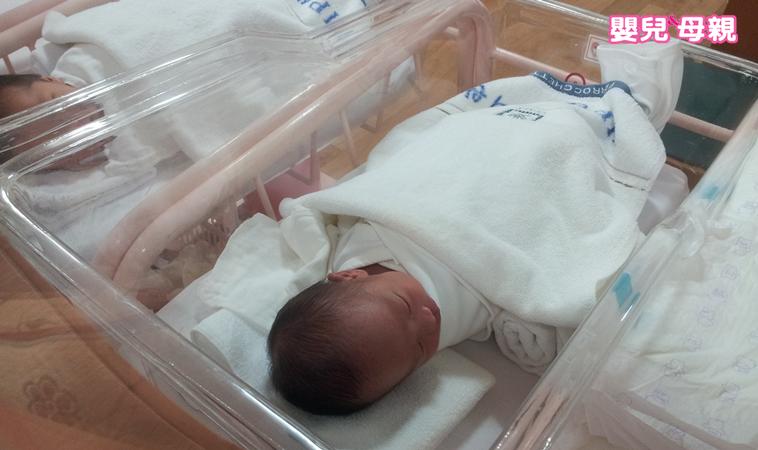 出生才25天,男嬰離奇猝死月子中心
