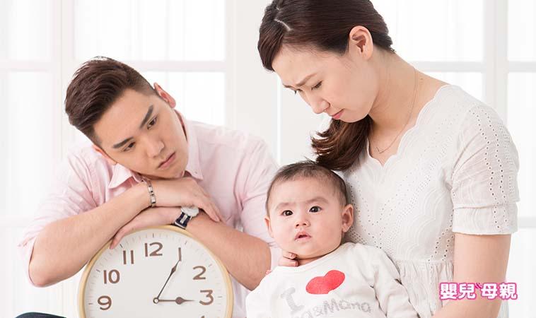 女人,有了丈夫孩子,仍覺得空虛該怎麼辦