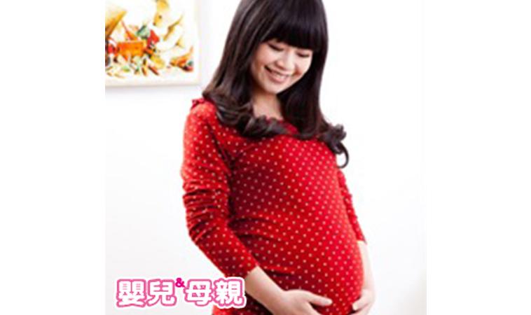 改善孕媽咪貧血症狀