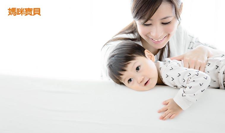 化解假性單親媽媽窘境