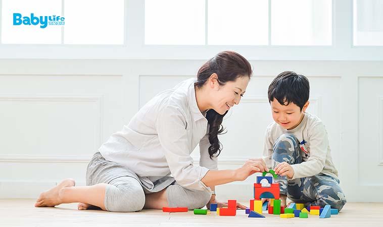 「老師幫幫我」孩子怎麼培養感恩?