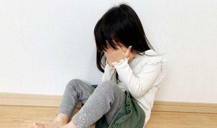 女兒在校被呼巴掌,媽媽處理「霸凌者」竟得到對方父母感謝