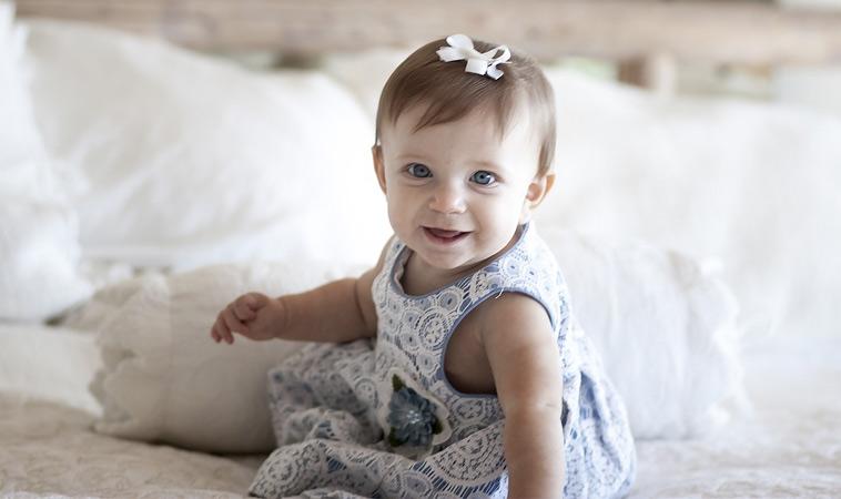 哺育母乳,小孩更聰明?