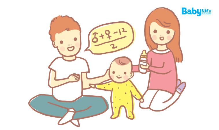 掌握5密碼4條件,孩子長高高!
