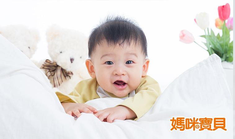 小兒冬季好發8種呼吸道疾病
