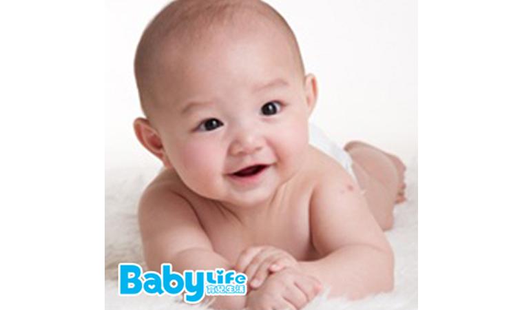 1~2歲的嬰幼兒的行為訓練