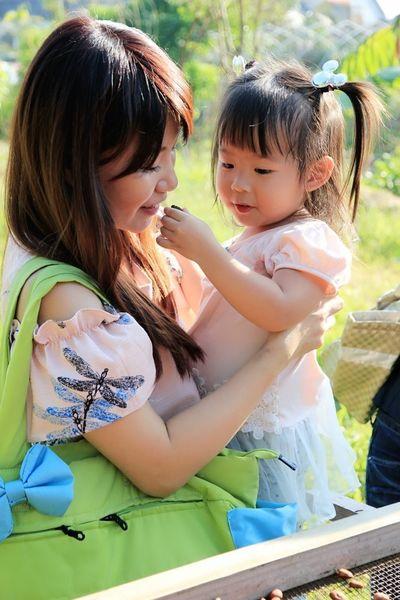 【心理師談教養】放慢腳步聆聽孩子的聲音,親子關係從「心」開始。
