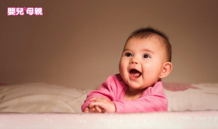 一起來解決嬰幼兒的便秘問題