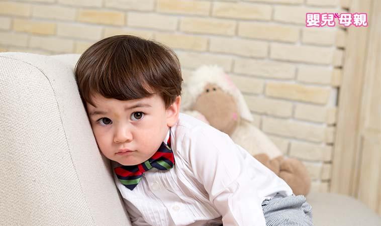 補充鋅及多種維生素,可促進學童的生長