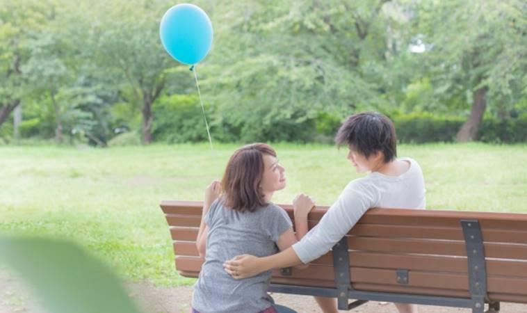走一輩子的夫妻經營祕訣:一起協商找出彼此的共同點