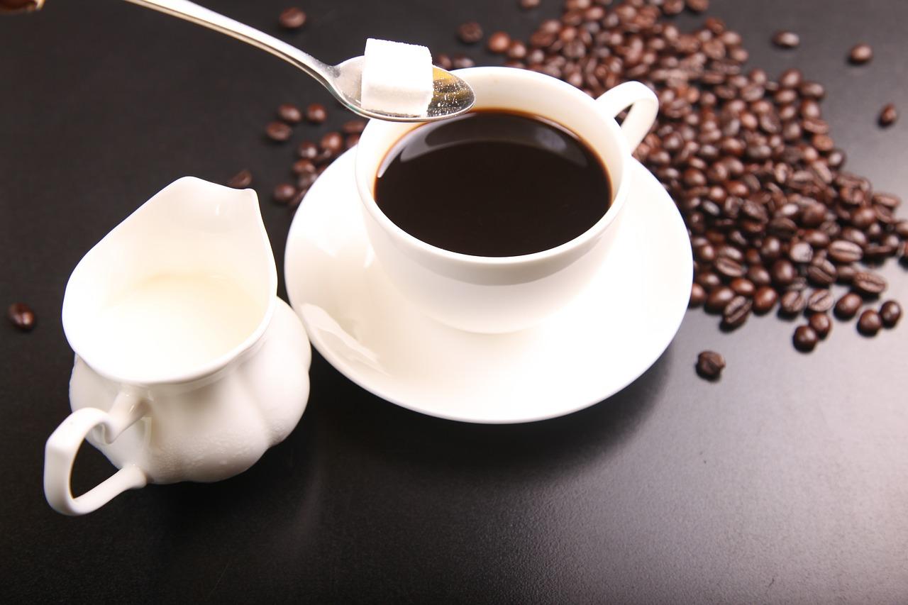 癌症手術後,喝咖啡會幫助排氣