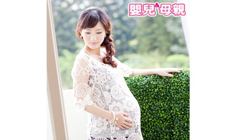 孕期頭暈,是不是貧血呢?