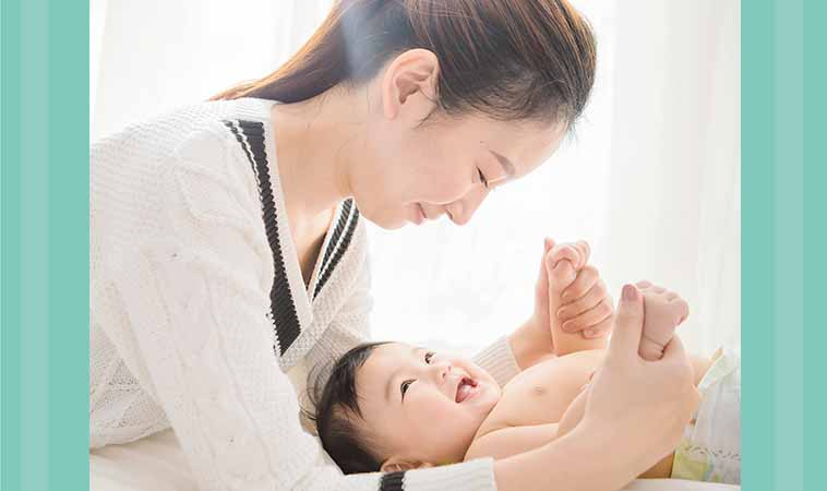 防護帶著走     寶寶疫苗接種懶人包