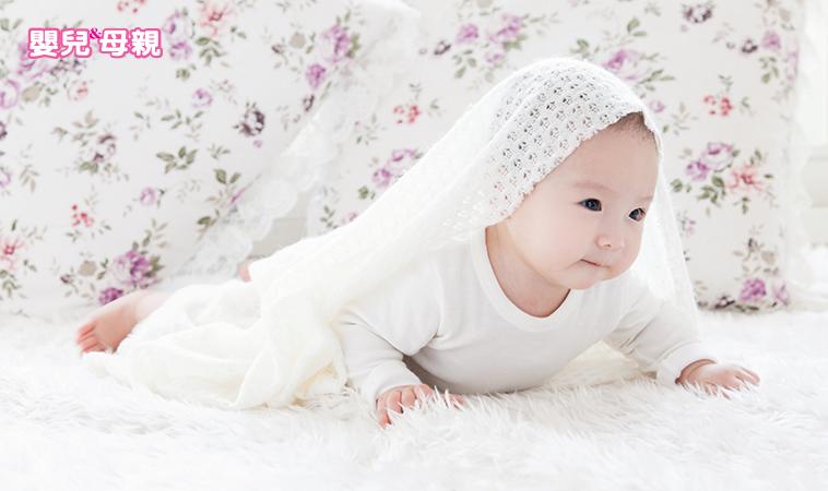 birthmark Q&A 寶寶的胎記會消失嗎?