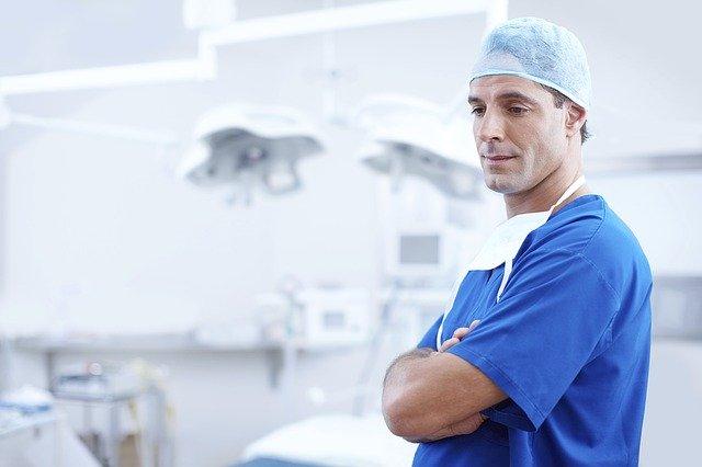 找對醫師看對病!婦癌知多少?