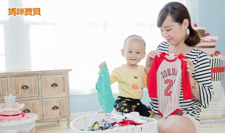 反話管教7影響,正向教養減少孩子負行為