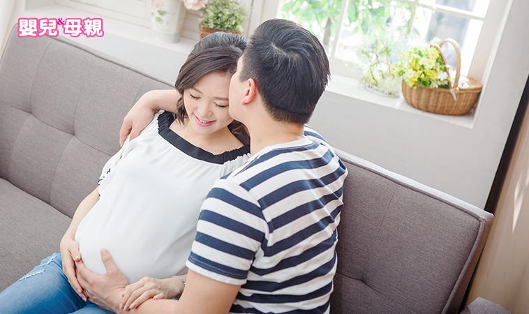 婚後2~5年的相處,可看到夫妻一生的婚姻狀態