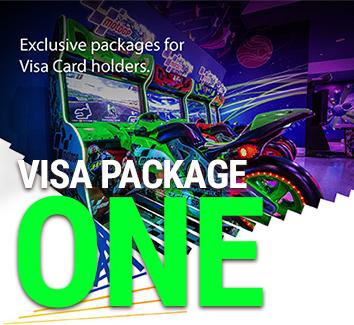 magic-planet-visa-offer