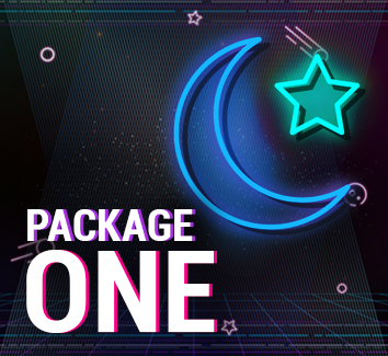 magic_planet_ramadan_offer