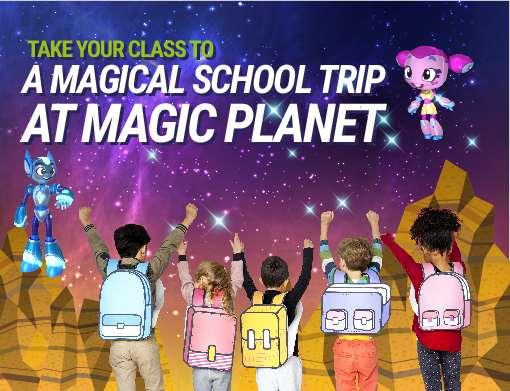 magic-planet-school-trips