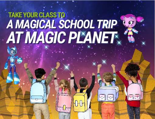 magic-planet-school-trips