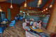 Lord of the Drinks Meadow, Hauz Khas Village, New Delhi- Store Images 7