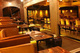 Warehouse Cafe, Connaught Place (CP), New Delhi- Store Images 9