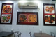 Changezi Chicken, Daryaganj, New Delhi- Store Images 4