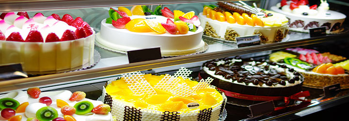 Kwality Cakes and Bakes, Sector 37, Gurgaon cover pic