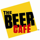 The Beer Cafe, Cyber Hub, DLF Cyber City, Gurgaon, logo - Magicpin